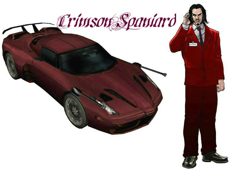 Crimson_Fury25-1.jpg