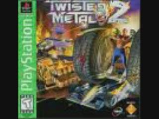 Twisted_Metal_2_Dark_Tooth_2.jpg