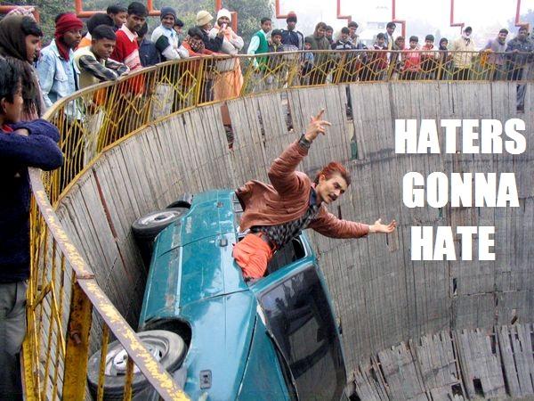 hatercar.jpg